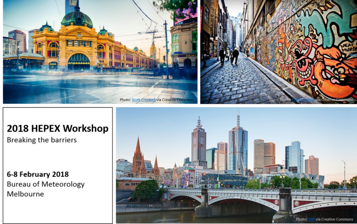 Melbourne_image collage