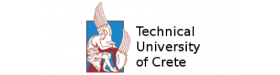 The Research Committee of the Technical University of Crete